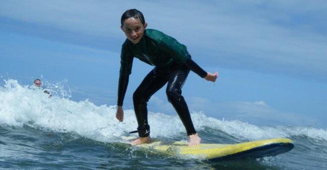 surf.jpg#asset:16