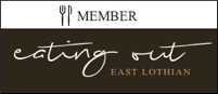 Eating Out East Lothian Member